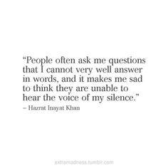 LOVE QUOTE :    قالب وردپرس  - #Love https://quotesdaily.net/love/love-quote-photo-3777/