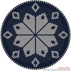 Wayuu Mochilla Bag Chart Mimuu com Mochila Crochet, Tapestry Crochet Patterns, Knitting Patterns, Tapestry Bag, Knitted Bags, Crochet Purses, Rosettes, Charts, Bead Weaving