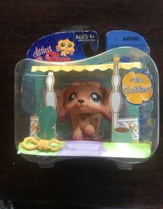 Littlest Pet Shop on Mercari Lps Littlest Pet Shop, Little Pet Shop Toys, Little Pets, Top Toddler Toys, Top Toys For Boys, Lps Toys For Sale, Lps Great Dane, Lps Collies, Diy Montessori Toys