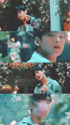 차은우❤️ Astro Wallpaper, Sailor Moon Wallpaper, Cha Eun Woo, Korean Celebrities, Korean Actors, Park Jin Woo, Cha Eunwoo Astro, Kpop Backgrounds, Lee Dong Min