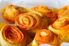 All Steak Orange Rolls Recipe For Orange Rolls, Orange Recipes, Rolls Recipe, Clone Recipe, Yeast Rolls, Restaurant Recipes, Holiday Baking, Copycat Recipes, Baking Recipes