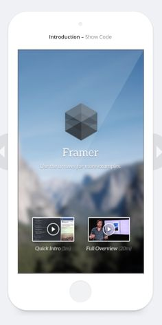 Framer JS a prototyping tool for animation and interaction on desktop and mobile. http://www.framerjs.com