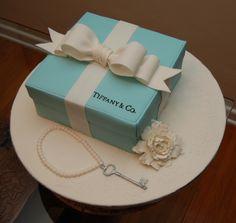 Heart Shaped Golden Anniversary Cake Weddings