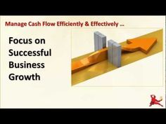 How To Improve Cash Flow Management With Rolling Weekly Cash Flow Forecasts White Vanity Set, Pension Fund, Makeup Storage, Piggy Bank, Rustic Decor, Flow, Shabby Chic, Management, Organization