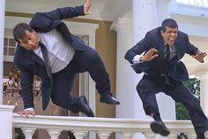 """Comédia nacional - """"Os Caras de Pau"""" estréia nas telonas  - http://metropolitanafm.uol.com.br/novidades/entretenimento/comedia-nacional-os-caras-de-pau-estreia-nas-telonas"""