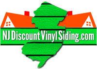 Vinyl Siding Contractor Clifton NJ - http://issuu.com/vinylshakes/docs/vinyl_sidi1432781894.pdf