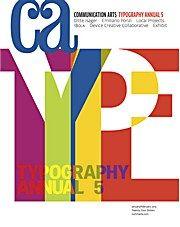 Communication Arts   402 https://store.commarts.com/shop/detail.asp?cur=yes