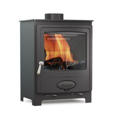 Solution 5 Smoke Control (S3) Boiler Stoves, Inset Stoves, Multi Fuel Stove, Cast Iron Fireplace, Electric Stove, Stove Oven, Wood Burner, Iron Doors, Wood Design
