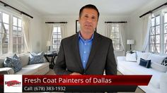 Paulding County, Dallas Painting Company, GA: Excellent Five Star Review Painting Contractors, Five Star, Dallas, The Incredibles, Stars, Videos, Sterne, Video Clip