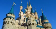 3 Ways Extreme Planners Rule Disney World - MUST READ when planning Disney visit.