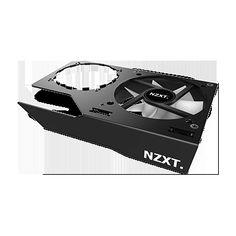 NZAC014 ADAPTADOR G10 PARA RL NEGRO RL-KRG10-B1 USD 29.99