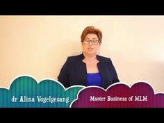 Prosument Plus: Co to jest ten MLM?