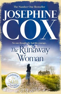 The Runaway Woman - Kindle edition by Josephine Cox. Literature & Fiction Kindle eBooks @ Amazon.com.
