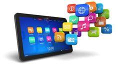 Dijital Medya Planlama ve Reklamcılık: Dijital Medya Nedir ?