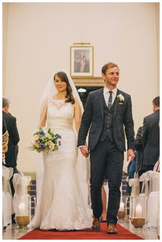 Albert Sqaure Chop House Wedding Photography for Ben and Sara