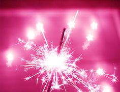 sparkles♡