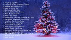 Best Songs Merry Christmas - Merry Christmas and Happy New Year 2016