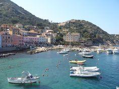 Portofino (GE)