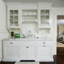 Inset Kitchen Cabinet Doors Cabinets With On Decorating