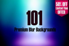 Premium 101 Blur Backgrounds Graphics Set of 101 BLUR Backgrounds------------------------------File Size: 3000 x Yes---- by CreativeWhoa Business Illustration, Pencil Illustration, Business Brochure, Business Card Logo, Targeted Advertising, Script Type, Blurred Background, Creative Sketches, Paint Markers