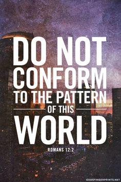 Start your battle against conformity: http://olivia-savannah.blogspot.nl/2014/09/conformity-dead-poets-society-25.html