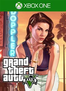 Grand Theft Auto V Xbox One Code Global Description: Grand Theft Auto V Xbox One Code Global Price: Meer informatie Jeux Xbox One, Xbox 1, Xbox One Games, Playstation, Grand Theft Auto Series, Xbox Console, Rockstar Games, Great White Shark, San Andreas