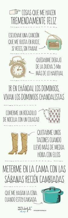 Mr.Wonderful #positivismo #entusiasmo #felicidad