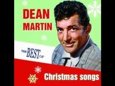 Dean Martin – Let it Snow This is a classic song sung by one of the greatest singers of all time. Hope you enjoy this video and share it with your family and friends. We Love Ya, Dominic & Frank. #EverybodyLovesItalian www.EverybodyLovesItalian.com   www.EverybodyLovesItalian.com