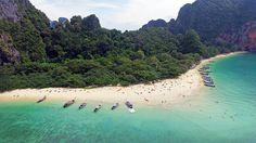 playas-de-krabi