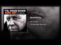 Memorial Day - YouTube