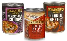 Pet food company, Evanger's, which recently recalled its Hunk of Beef canned dog food and Against the Grain brand pulled beef canned dog food due to contamination with pentobarbital, a barbiturate used to euthanize animals, has now admitted that the recalled food contained horse DNA. In a letter to customers dated February 21, 2017, Evanger's explained that after […]