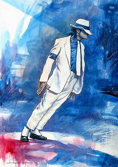 'Michael Jackson' Poster by thebellofashion Michael Jackson Poster, Michael Jackson Wallpaper, Michael Jackson Kunst, Michael Jackson Drawings, Michael Jackson Pics, Mike Jackson, Michael Jackson Painting, Michael Jackson Smooth Criminal, Invincible Michael Jackson