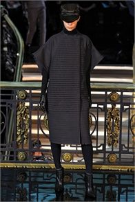 John Galliano Collections Fall Winter 2013-14 collection