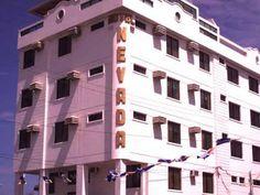 Hotel Playas Hotel Nevada