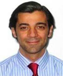 Salvador González lidera consultoria da Logica em RH