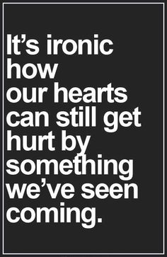 #Life #Hurting #Quotes and #sayings
