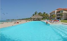 Vacation rental in Dominican Republic from VacationRentals.com! #vacation #rental #travel