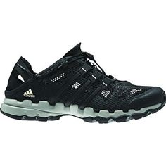 buy online 5bb8c 53936 Water Shoes For Men, Gray Rock, Adidas Men, Adidas Shoes, Young Men, Black  Shoes, Packing Tips, Black Shoe Boots, New Adidas Shoes