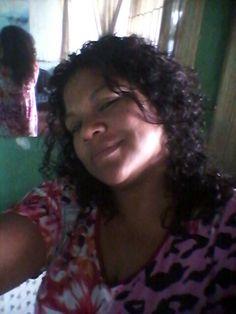 #Hoje #Meu niver # Me sinto assim