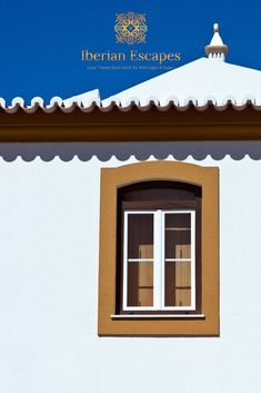 Things to do and places to visit in Silves, Portugal (Algarve). Here you will find photos of Silves old town, the town of São Marcos da Serra, São Bartolomeu de Messines, Silves beaches, hotels, restaurants, things to do, events, properties and much more. Travel with us, your luxury concierge in the Algarve! | Qué hacer y qué visitar en Silves, Portugal (Algarve). Aquí encontrará fotos de Silves, playas de Silves, hoteles, restaurantes, cosas para hacer, eventos y mucho más. #portugal #algarve Best Seafood Restaurant, Restaurant Names, Silves Portugal, Wine Tasting Experience, Baroque Architecture, Archaeological Finds, Medieval Town, Old Farm, Algarve