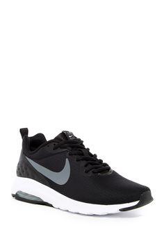 Nike La Hombres Arrowz Running Zapatillas De La Nike Línea De Meta Zapatillas 9ea4b3