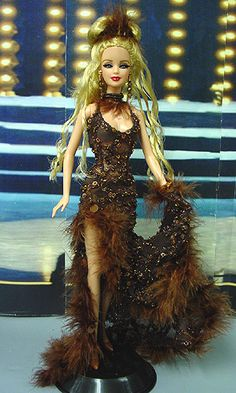 ๑ Miss Norway 2003/2004