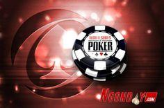 NGONDOY.com - Berikut ini adalah daftar 5 pemain poker terbaik di dunia : Antonio Esfandiari-$ 24.875.466 : Nama asli pria ini bukanlah Antonio melainkan