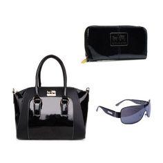 Shoulder Bags | Shop designer over the shoulder bags for women at Coach