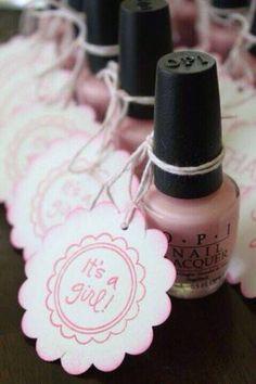 Recuerdo pintura uñas
