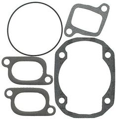 Winderosa Top End Gasket Kit For Can-Am Commander 1000 2011-2015 1000cc