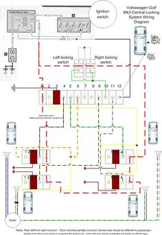 skoda octavia wiring diagram coachedby me with discrd and. Black Bedroom Furniture Sets. Home Design Ideas