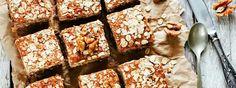 60 diétás sütemény