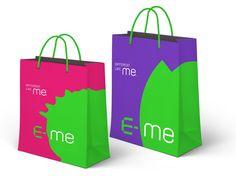 Shopping Bag Eme 2