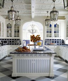 48 best kitchen images on Pinterest | Decorating kitchen ...